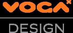Voga Design