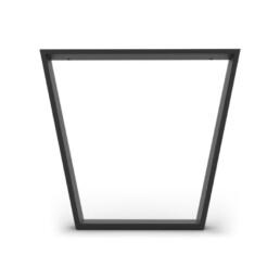 VOGA Design AIR-AU