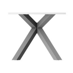 VOGA Design MIX XXL